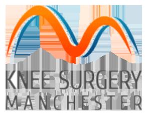 Knee Surgery Manchester